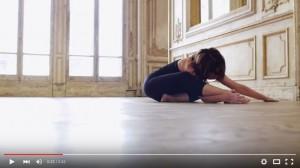 youtube_danse